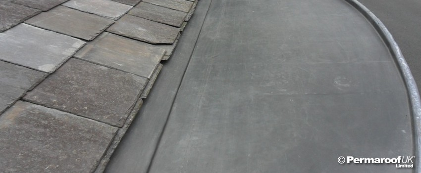 Permaroof Rubber Roof 04